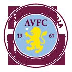 Brothers Aston Villa